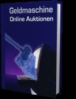 Geldmaschine Online Auktionen