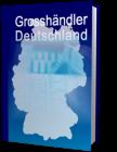 Großhändler aus Deutschland