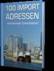 100 Import Adressen