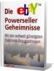 EBay Power Seller Geheimnisse